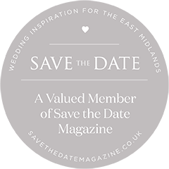 Save-the-Date-Badge-03