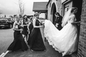 116 White Hart Inn Wedding Leanne Matt 288A9961