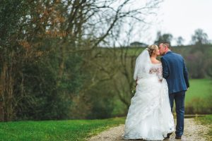 183 White Hart Inn Wedding Leanne Matt GNP12921